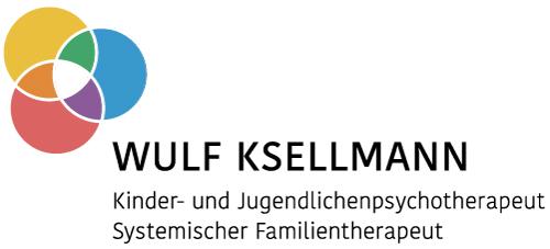 Praxis Wulf Ksellmann